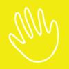 hand_yellow
