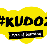 kudoz__area of learning
