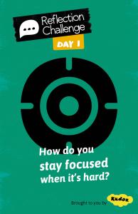 09-14_reflective challenge 3 - day 4