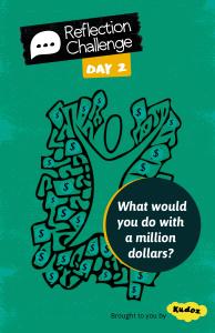 09-14_reflective challenge 3 - day 42