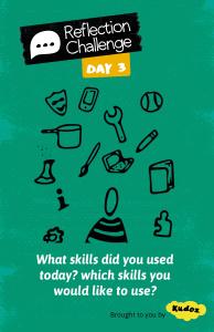 09-14_reflective challenge 3 - day 43