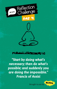 09-14_reflective challenge 3 - day 44