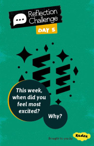 09-14_reflective challenge 3 - day 5
