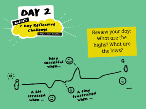 7-day-reflective-challenge---day-2