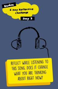 reflective challenge_3