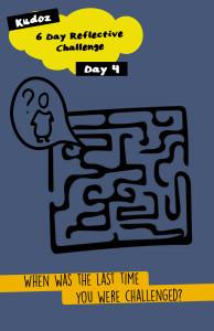 reflective challenge_4