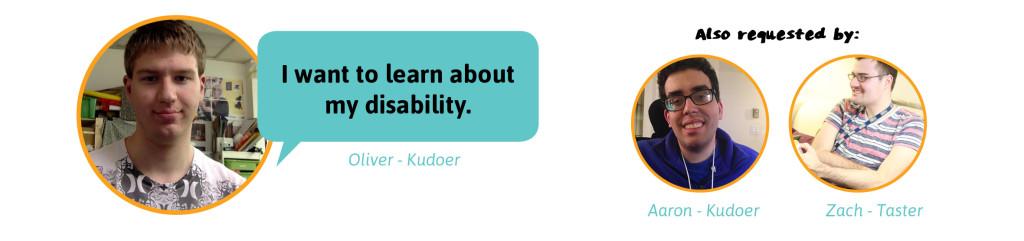 kudoers-1