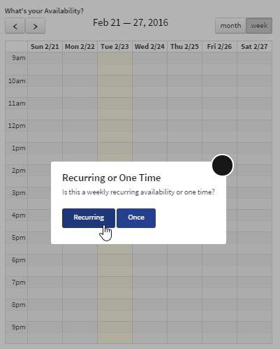 updating calendar_41